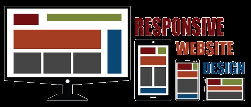 responsive-website-design-2