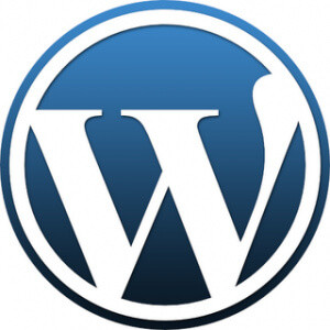 affordable website designs