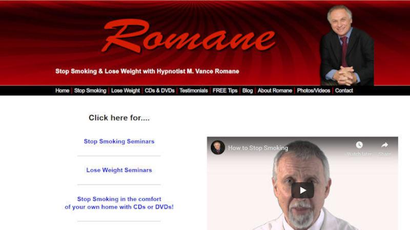 Romane Seminars