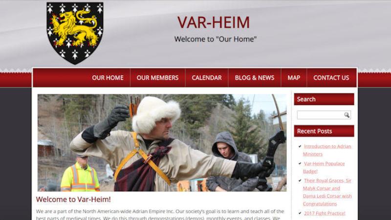 Var-Helm